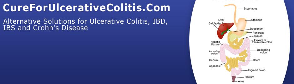 Ldn Cure For Ulcerative Colitis